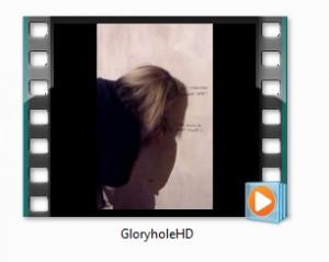 Gloryhole6
